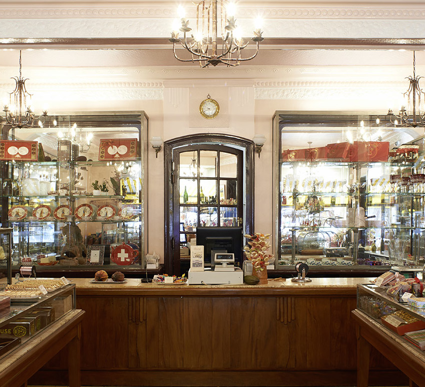 La boutique des merveilles voiron - Comptoir europeen de la confiserie marcq en baroeul ...